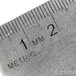 metric-stainless-steel-ruler-18261445