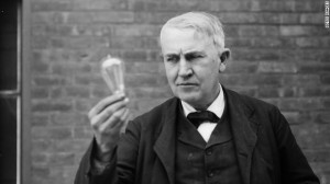20_Edison_wouldve_loved_new_light_bulb_law (1)